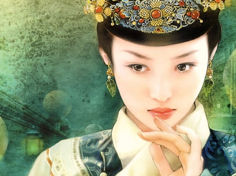 chinese_princess-870x653