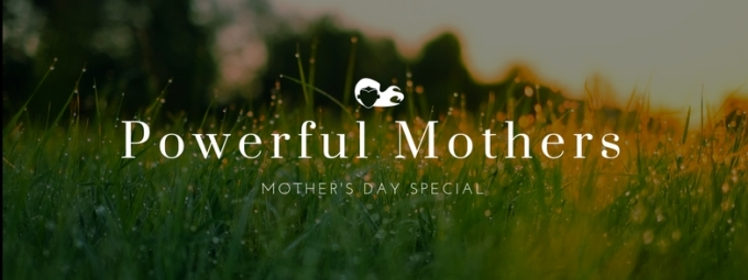 spitfire_mothers_5